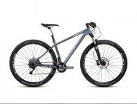 Велосипед Format 1112 Elite (2016)