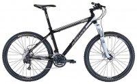 Велосипед Forward 1222 (2013)