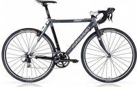 Велосипед Forward 2250 (2013)