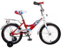 Велосипед Forward ALTAIR City boy 16 (2015)