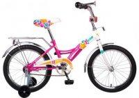 Велосипед Altair City Girl 16 (2015)