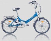 Велосипед Forward Arsenal 132 (2012)