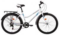 Велосипед Forward Barcelona 1.0 (2015)