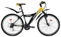 Велосипед Forward Fujion 2.0 (2015)