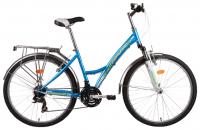 Велосипед Forward Grace 1.0 (2015)