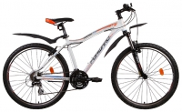 Велосипед Forward Hesper 1.0 (2015)