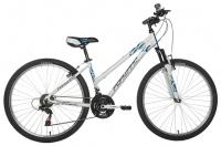 Велосипед Forward Jade 1.0 (2015)