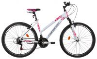 Велосипед Forward Jade 3.0 (2015)