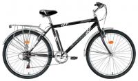 Велосипед Forward Parma 2.0 (2015)