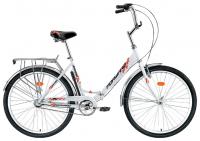 Велосипед Forward Sevilla 2.0 (2015)