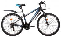Велосипед Forward Trinity 1.0 (2015)