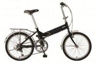 Велосипед Giant FD 806 (2015)