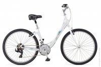 Велосипед Giant Sedona W (2014)