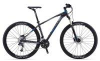 Велосипед Giant Talon 29er 1 (2015)
