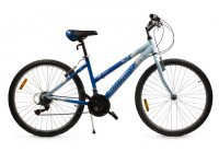 Велосипед Gravity AURORA LADY (2015)