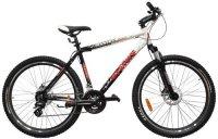 Велосипед Gravity CANYON DISC (2015)
