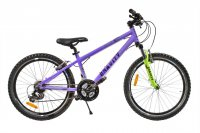 Велосипед Gravity EXPEDITION (2015)