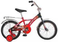 Велосипед Gravity LEGEND 14013 (2015)