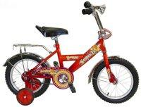 Велосипед Gravity LEGEND 14024 (2015)