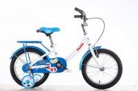Велосипед Gravity Panda (2015)