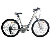 Велосипед Gravity SORENTO (2015)