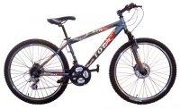 Велосипед Gravity STRIKE (2015)