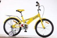 Велосипед Gravity Sunny (2015)
