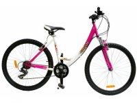 Велосипед Gravity VICTORIA LADY (2015)