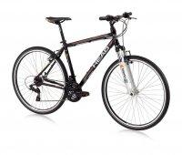 Велосипед Head 14 I-Peak 1 (2014)
