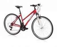 Велосипед Head 14 I-Peak 1 Lady (2014)