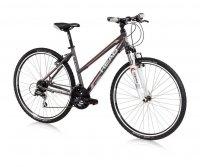 Велосипед Head 14 I-Peak 2 Lady (2014)