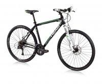 Велосипед Head 14 I-Peak 3 (2014)