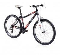 Велосипед Head 14 Tacoma 1 (2014)