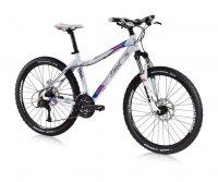 Велосипед Head 14 Tacoma 3 (2014)
