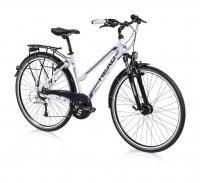 Велосипед Head 14 Trekking 1 Lady (2014)