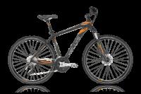 Велосипед Kellys Phanatic 70 (2016)