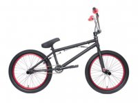 Велосипед KHEbikes Evo 0.2 (2013)