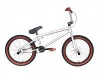 Велосипед KHEbikes Evo 0.3 (2013)