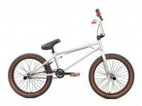 Велосипед KHEbikes Evo 0.3 (2014)