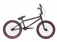 Велосипед KHEbikes Root 360 (2014)