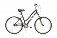 Велосипед LANGTU KH 3.1 A
