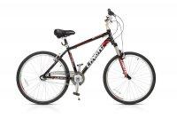 Велосипед LANGTU KH 3.1