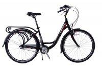 Велосипед LANGTU KCR3.1