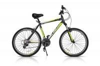 Велосипед LANGTU KН 701