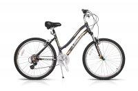 Велосипед LANGTU KН 701А