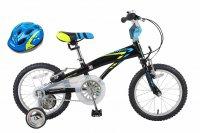Велосипед LANGTU KV01