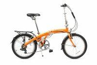 Велосипед LANGTU KW 027