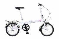 Велосипед LANGTU KY 01