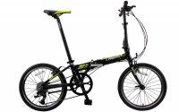 Велосипед LANGTU KY 028