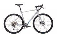 Велосипед MARIN Gestalt X10 700c (2018)